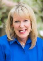 Reneta Bird a Fort Collins South Office Real Estate Agent